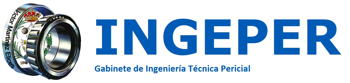 Ingeper
