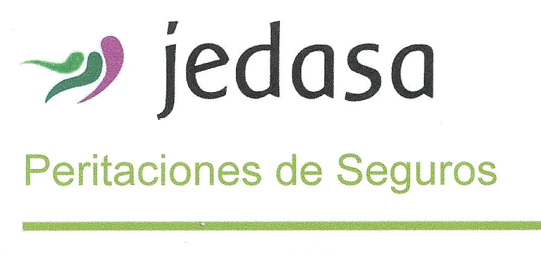 Jedasa