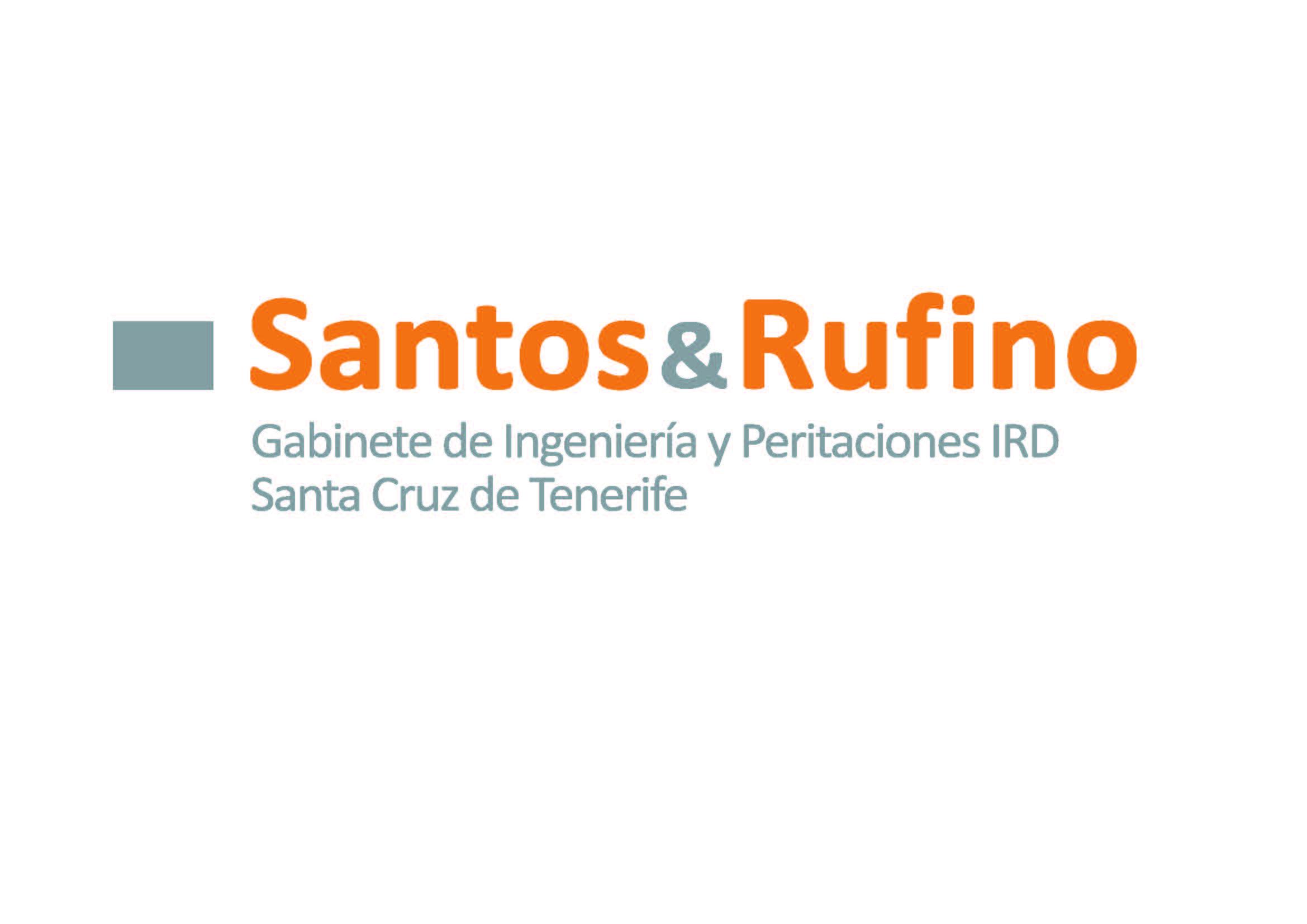 Santos y Rufino